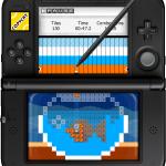 puzzlebox_Screen_Fish_Copycat