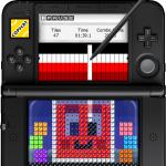puzzlebox_Screen_Kubi_Copycat