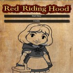 red riding hood (5)