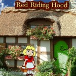 red riding hood (6)