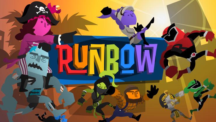 runbow0