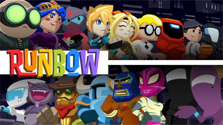 runbow2