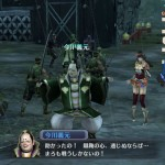 samurai warriors (1)