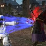 samurai warriors (5)