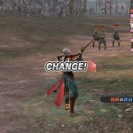 samurai warriors (9)