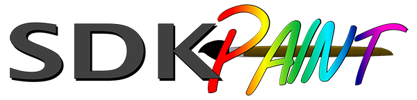 sdk_paint_logo
