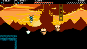 shovel-knight-2