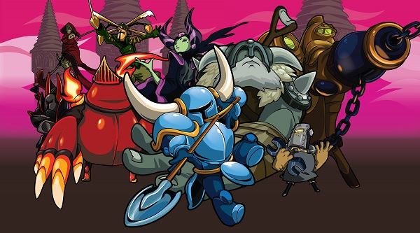 shovel-knight-pic