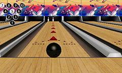 Smash Bowling 3D Gameplay