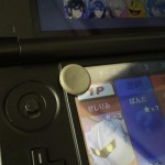 smashed 3ds (14)