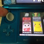 smashed 3ds (4)