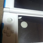 smashed 3ds (7)