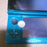 smashed 3ds (8)