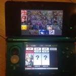 smashed 3ds (9)