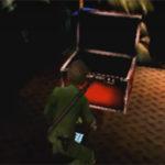 smt4a-box
