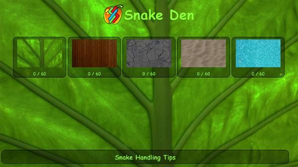 snake den pic 3