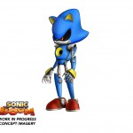 sonic boom up2 (2)