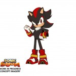 sonic boom up2 (3)