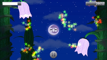 Soon Shine Gameplay (Wii U)