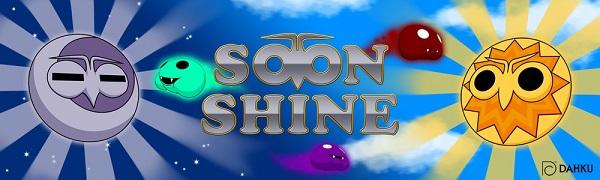 soon-shine-banner