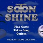 soonshine_screen6