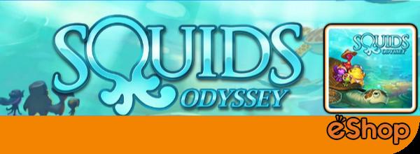 squids3d-review2