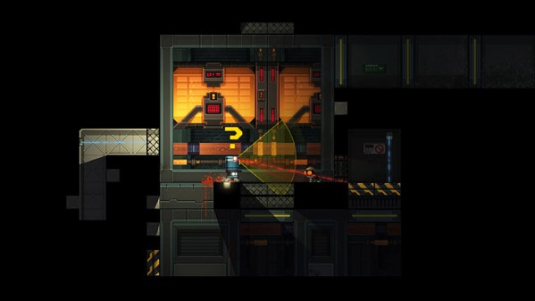 stealth inc pic 1