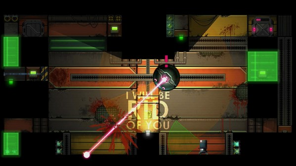 stealth inc pic 2