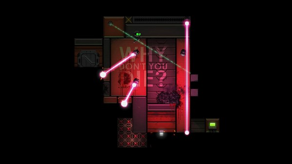stealth inc pic 3