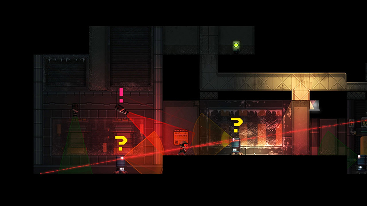 stealth inc pic 4