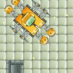 super-robo-mouse (1)