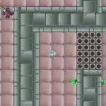 super-robo-mouse (2)