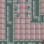 super-robo-mouse (3)