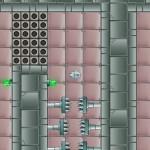 super-robo-mouse (4)