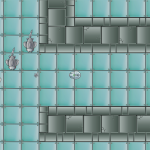 super-robo-mouse (6)