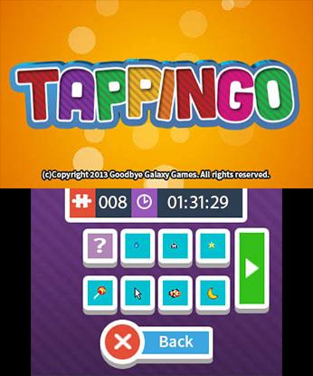tappingo-1