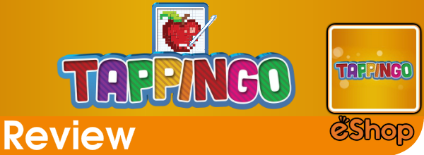 tappingo-r
