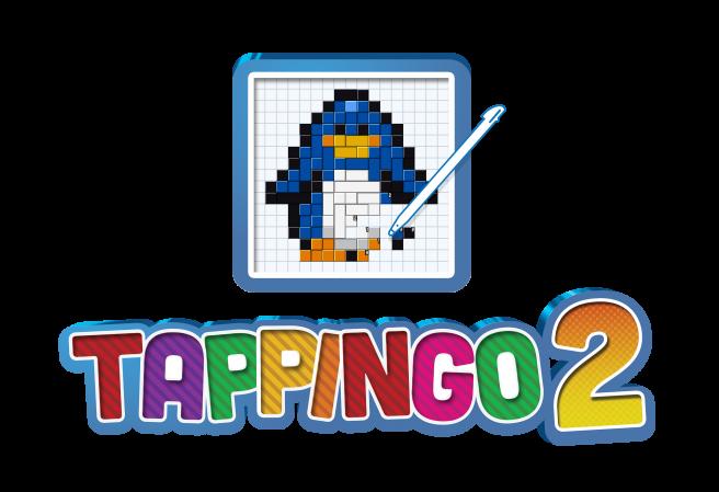 tappingo_2-656x449