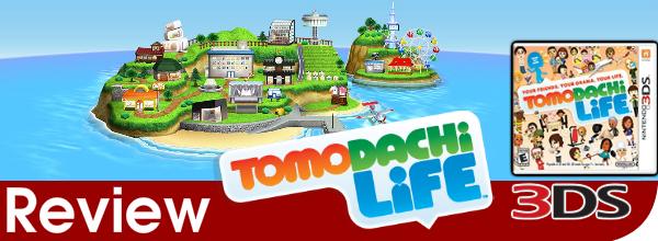 tomodachi-life-score2