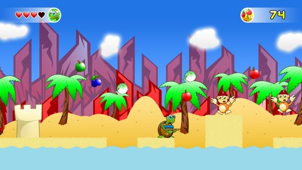 turtle tale pic 1
