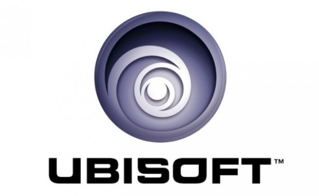 Ubisoft isn't showing 3DS/Wii U games this E3