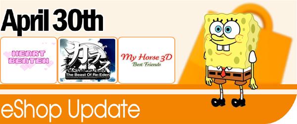 update-apr30th