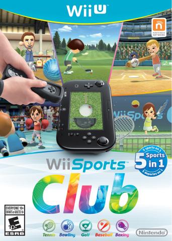 wii_sports_club_boxart_na