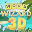 Word Wizard 3D