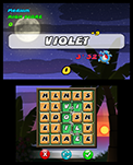 Word Wizard 3D Gameplay