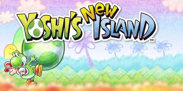 yoshi-new-island
