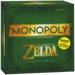 zelda monopoly (1)