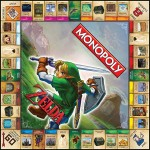 zelda monopoly (2)