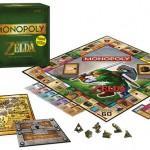 zelda monopoly (4)
