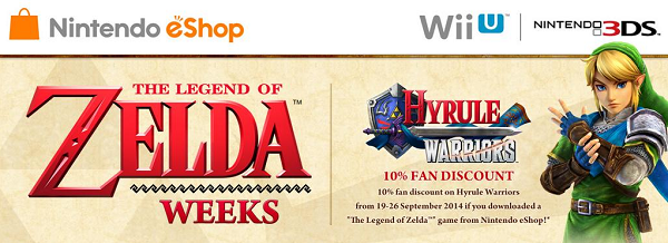 zelda week sale 1